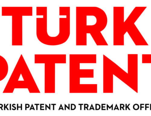 Amendment of the Implementing Regulations of the Turkish IP Law