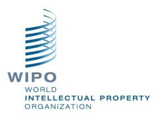 WIPO Statistics for 2019 announced