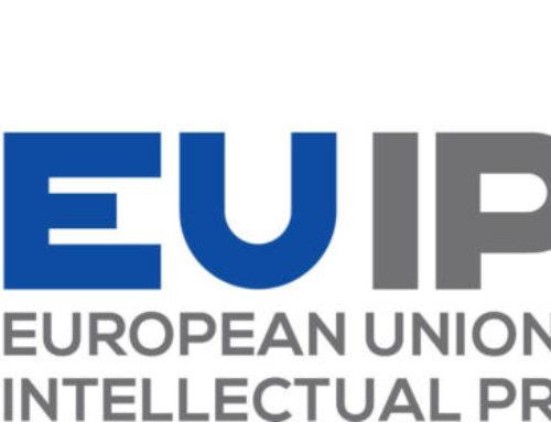 DesignEuropa 2020 Avrupa Tasarım Ödülleri