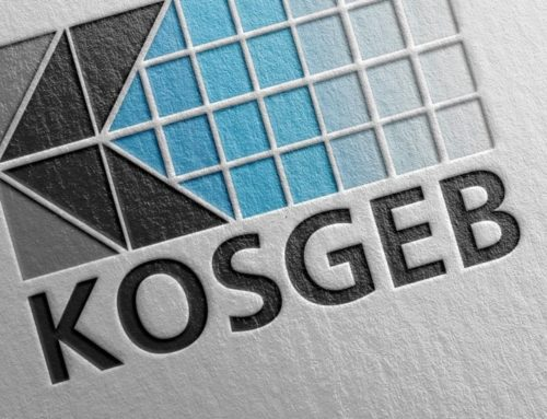KOSGEB Ar-Ge, Ür-Ge ve İnovasyon Destek Programı 2021–01 Proje Teklif Çağrısı açıldı