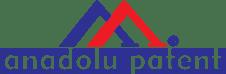 Anadolu Patent® | Blog Logo