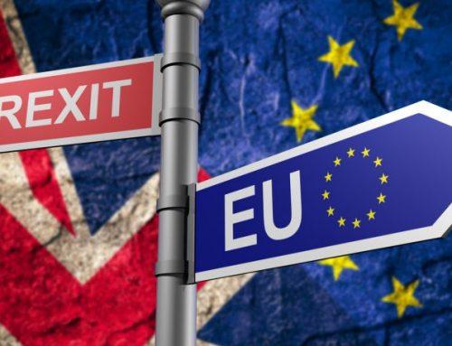 İngiltere/AB BREXIT kapsamında marka ve tasarım işlemleri