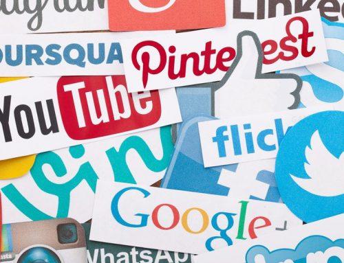 Sosyal medya hesaplarımızı takip edin, habersiz kalmayın!