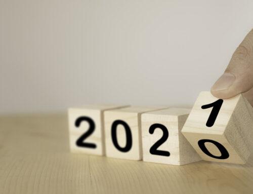 Yılbaşı ve 2021 Resmi Tatil Günleri