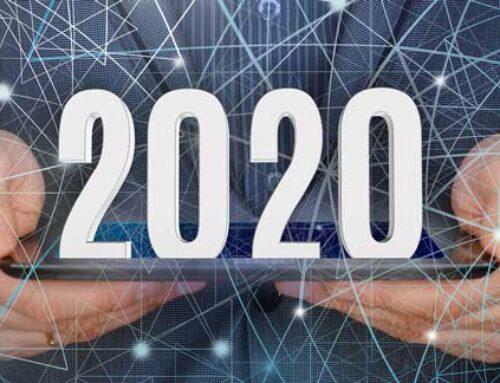 2020'nin Arkasından Bir Değerlendirme