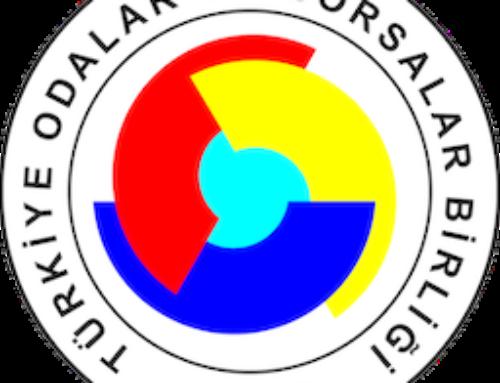 WEBİNAR – Türk Patent ve Marka Vekilliği Dünyasının Geleceği (TOBB)