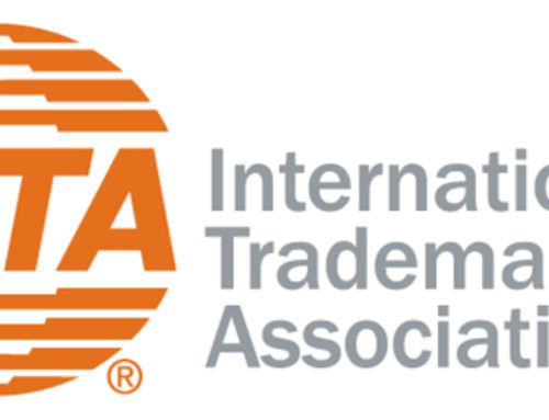 INTA's Young Practitioners and Trademark Administrators Panel and Reception in Istanbul