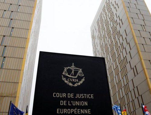 """Avrupa Birliği (AB) Genel Mahkemesinden """"Adidas"""" kararı"""